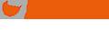 Samgräv AB Logotyp